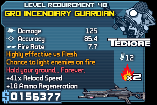File:Grd incendiary guardian .png
