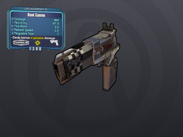 File:LV 26 Hand Cannon.jpg