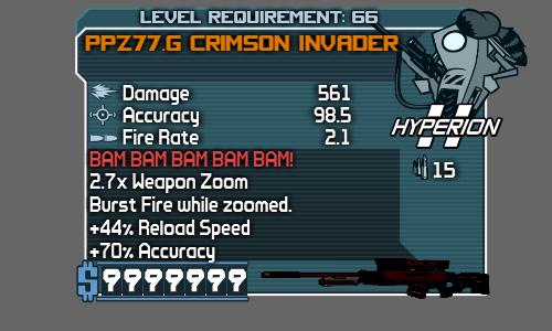 File:PPZ77.G Crimson Invader66.png
