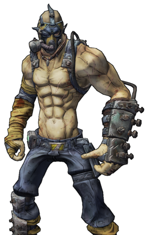 File:BL2-Krieg-Skin-I CAN SMELL MYSELF.png