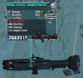 File:RPG11 STEEL UNDERTAKER.jpg