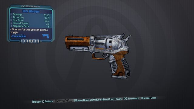 File:Slick Wheelgun.jpg