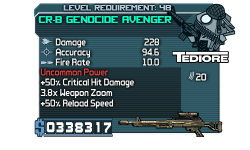 File:250px-CR-B Genocide Avenger.png