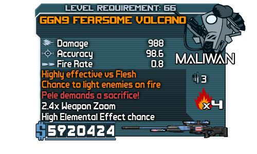 File:GGN9 Fearsome Volcano.png