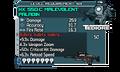 HX 550-C Malevolent Paladin.png