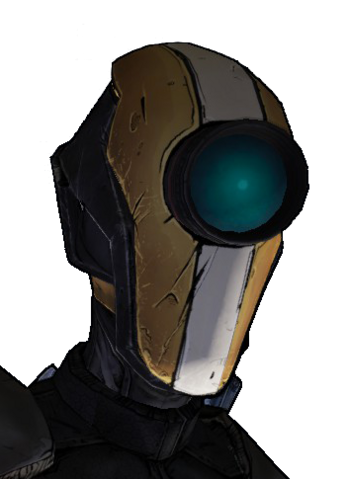 File:BL2-Zer0-Head-Hell0000 Assassin.png