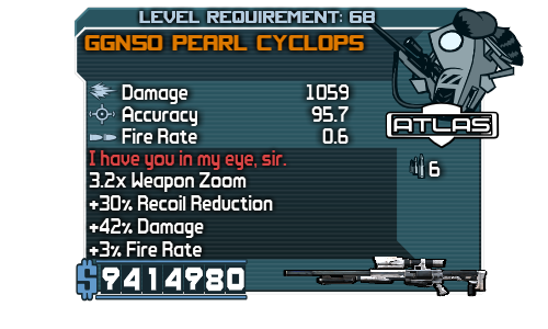 File:GGN50 Pearl Cyclops.png