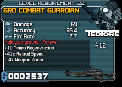 File:22 GRD Combat Guardian*.png
