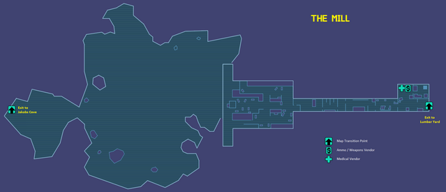 File:The Mill Map.png