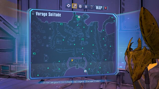 File:5th Echo on map.jpg
