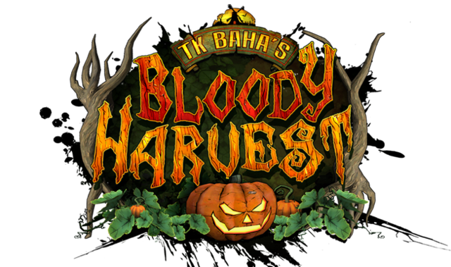 File:Bloody-Harvest.png