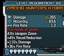 Hydra (Borderlands)