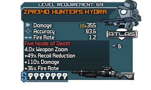 File:ZPR340 Hunter's Hydra.png