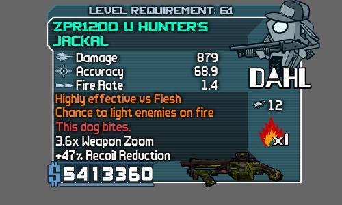 File:Fry ZPR1200 U Hunter's Jackal incend.png