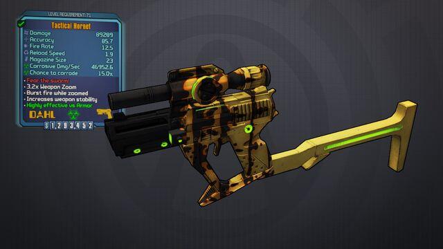 File:2014-02-23 00010-TacticalHornet.jpg