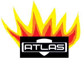 File:Atlasfire.png