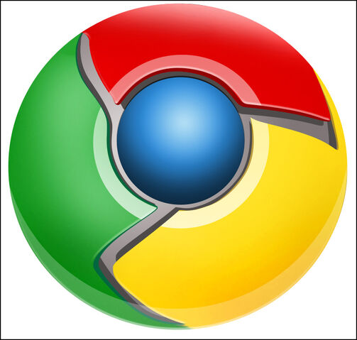 File:Google-chrome-logo.jpg