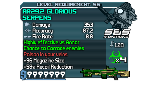 File:AR29.2 Glorious Serpens.png