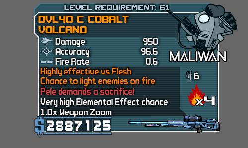 File:Fry DVL40 C Cobalt Volcano.png