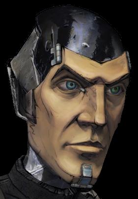 File:BL2-Zer0-Head-Handsome Jack's Mask.png