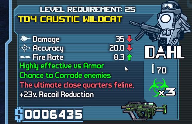 File:Dahl td4 caustic wildcat.jpg