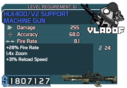 File:HLK400 V2 Support Machine Gun.png