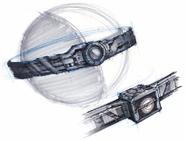 Borderlands 2 Moonbase concept 1
