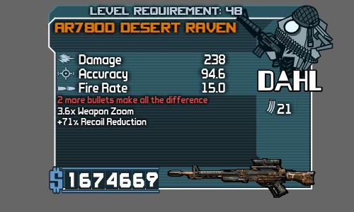 File:AR780D Desert Raven1.png