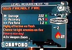 File:SG15 Friendly Fire.jpg