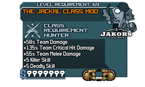 File:The Jackal Class Mod.png