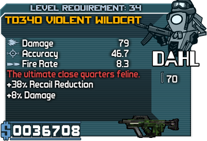File:Dahl Wildcat.png