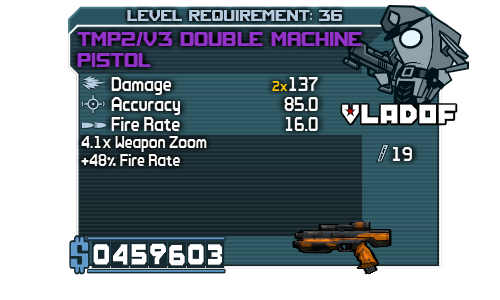 File:V3 Double Machine Pistol.png
