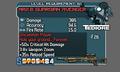 AR2-B Guardian Avenger.png