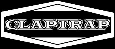 File:ClaptrapTorgueSig.png