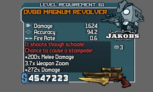 File:DV88 Magnum Revolver Zaph.png