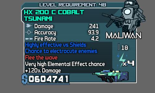 File:HX 200 C Cobalt Tsunami.png