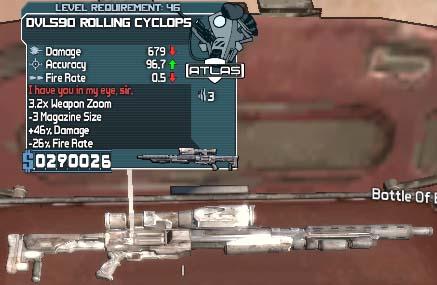File:DVL590 ROLLING CYCLOPS.jpg