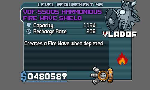 File:VDF-550OS Harmonious Fire Wave Shield.png