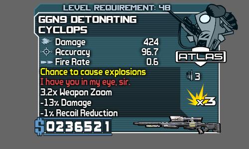File:GGN9 Detonating Cyclops.png