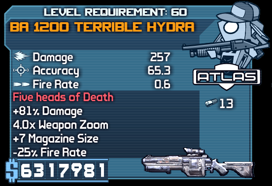 File:Ba 1200 terrible hydra .png