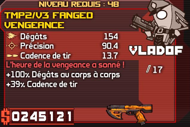 File:TMP2-V3 Fanged Vengeance.png