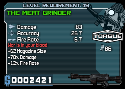 File:19 The Meat Grinder.png