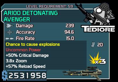 File:AR100 Detonating Avenger.png