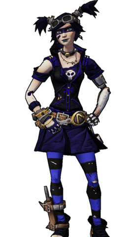File:Gaige-skin-joy divide.png