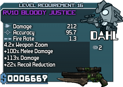 File:Dahl RV10 Bloody Justice.png
