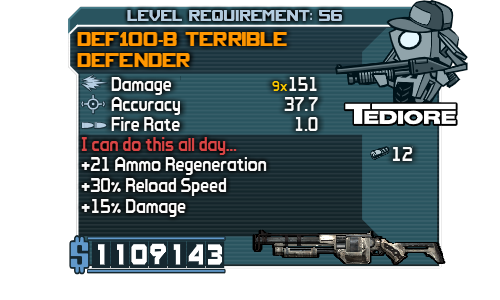 File:Fry DEF100-B Terrible Defender.png