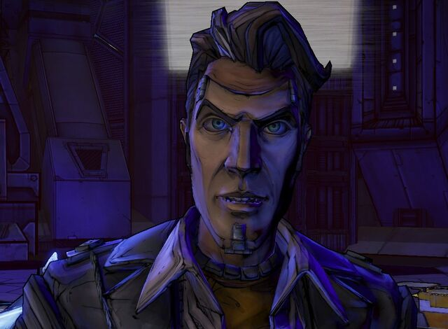 File:Handsome Jack Closeup 1.jpg