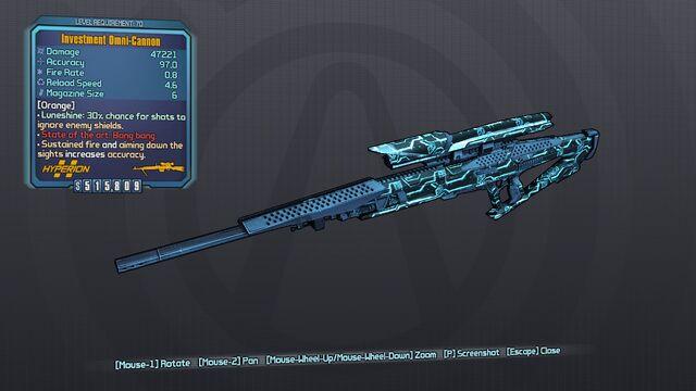 File:Investment Omni-Cannon 70L Orange None.jpg