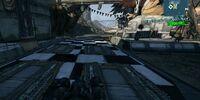 Tier 2 Battle: The Death Race