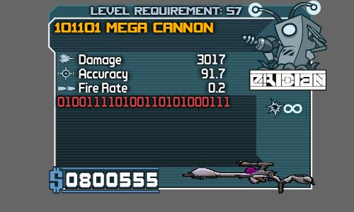 File:101101 Mega Cannon.png